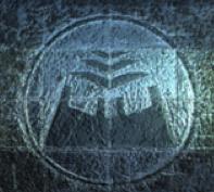 Symbol on 7-Diode Box