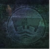 Symbol on 4-DIodel Box
